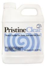 PristineClear32a