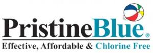 pristine-blue-logo