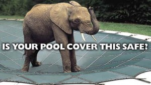 safe-pool-cover